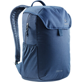 Deuter Vista Chap Sac à dos 16l, midnight